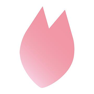 「桜 花びら」の画像検索結果
