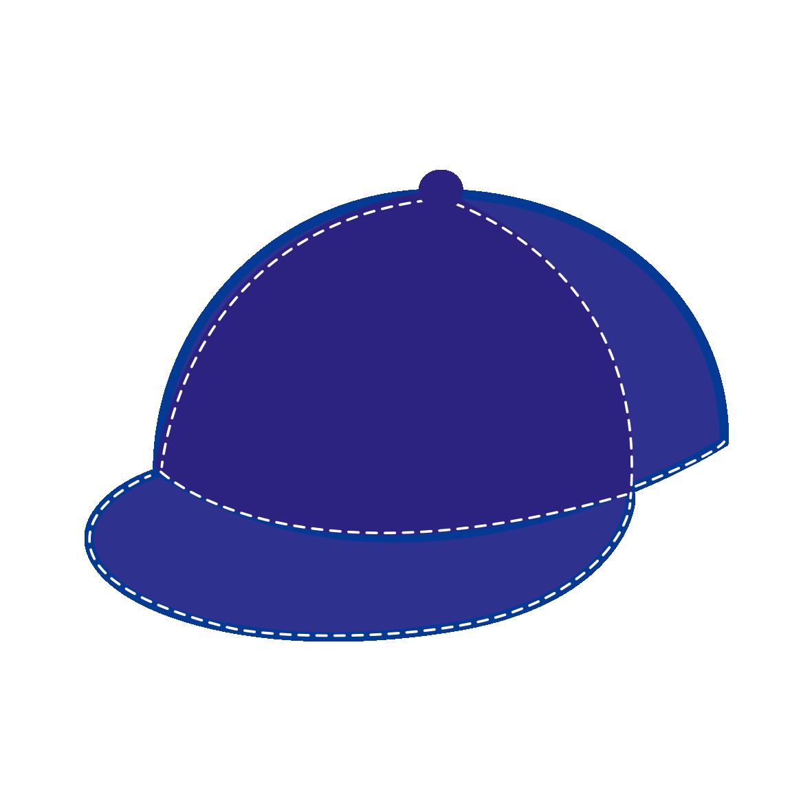 帽子のイラスト一覧 無料イラスト愛