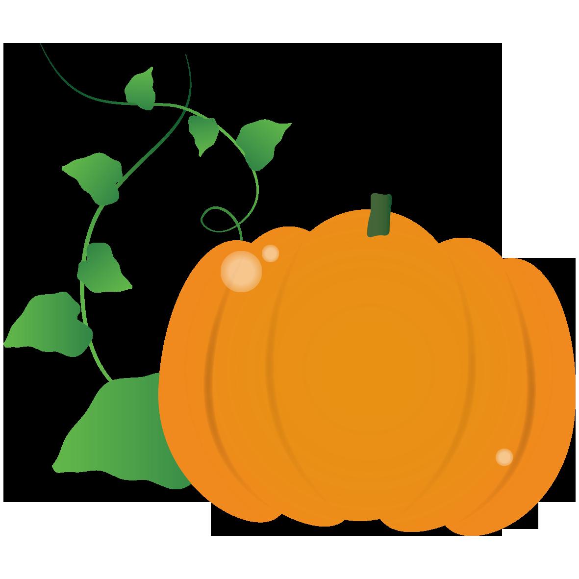 かぼちゃのイラスト一覧 無料イラスト愛