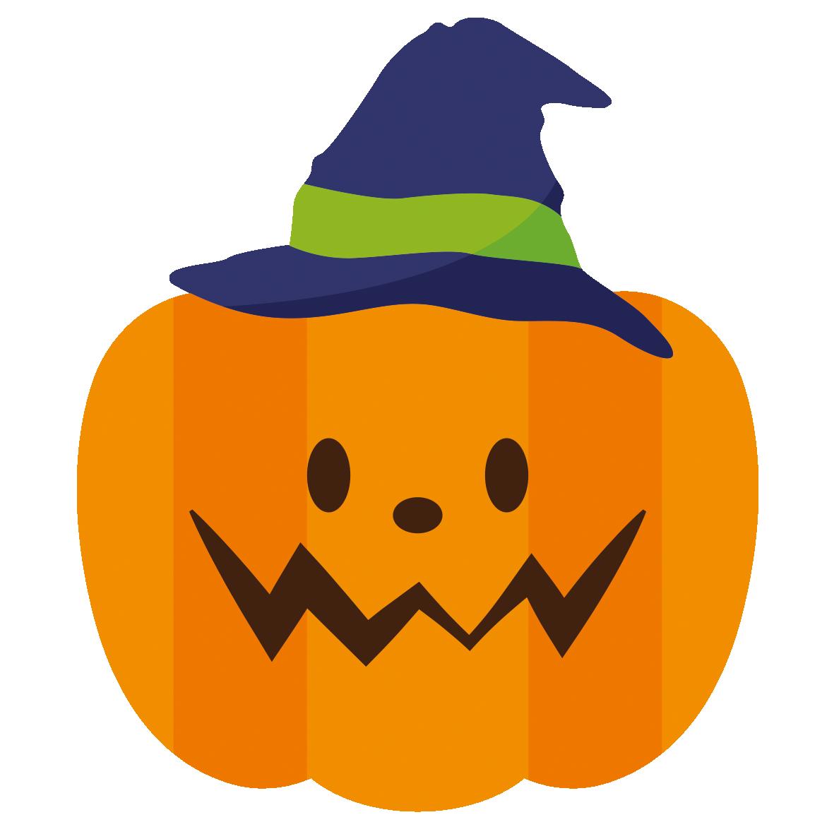 かぼちゃ」のイラスト一覧 - 無料イラスト愛