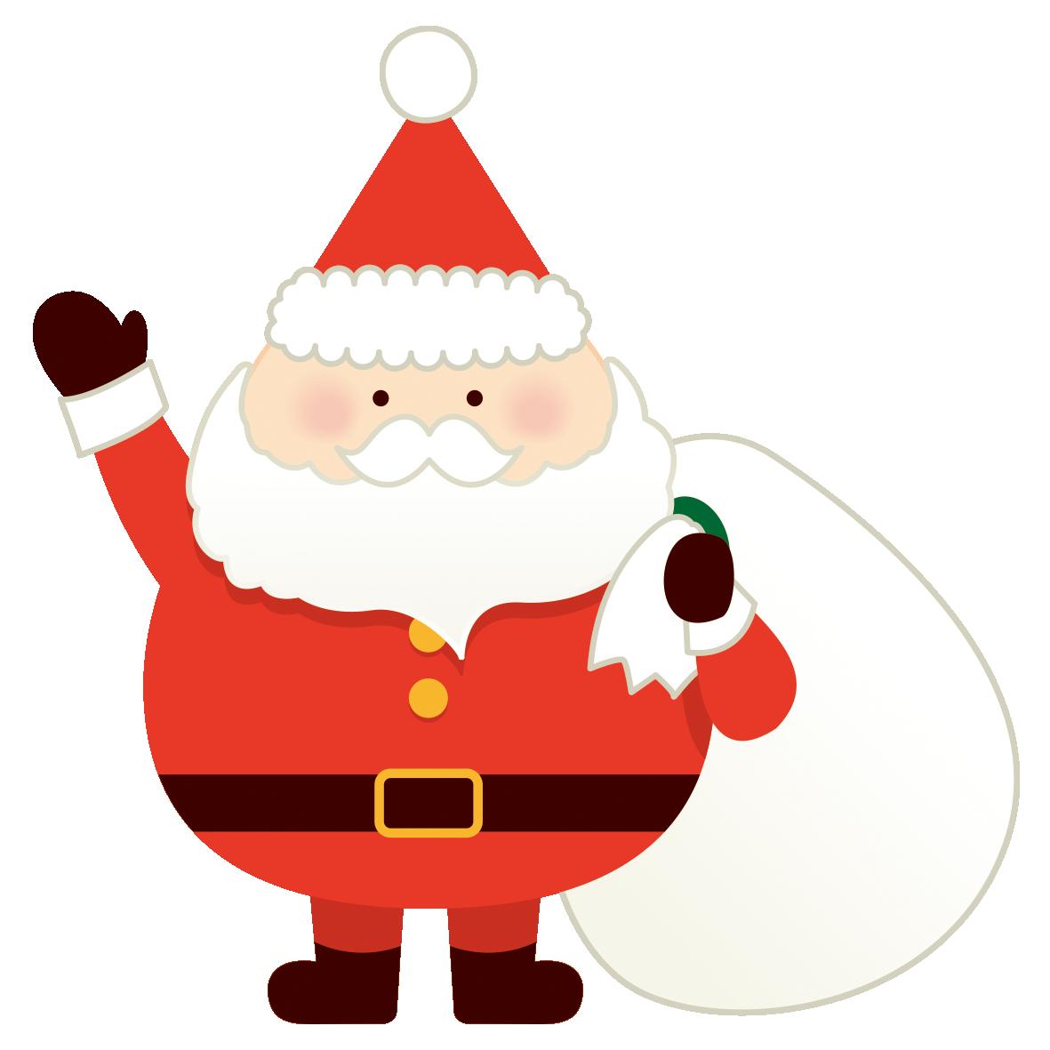 「サンタ プレゼント」の画像検索結果