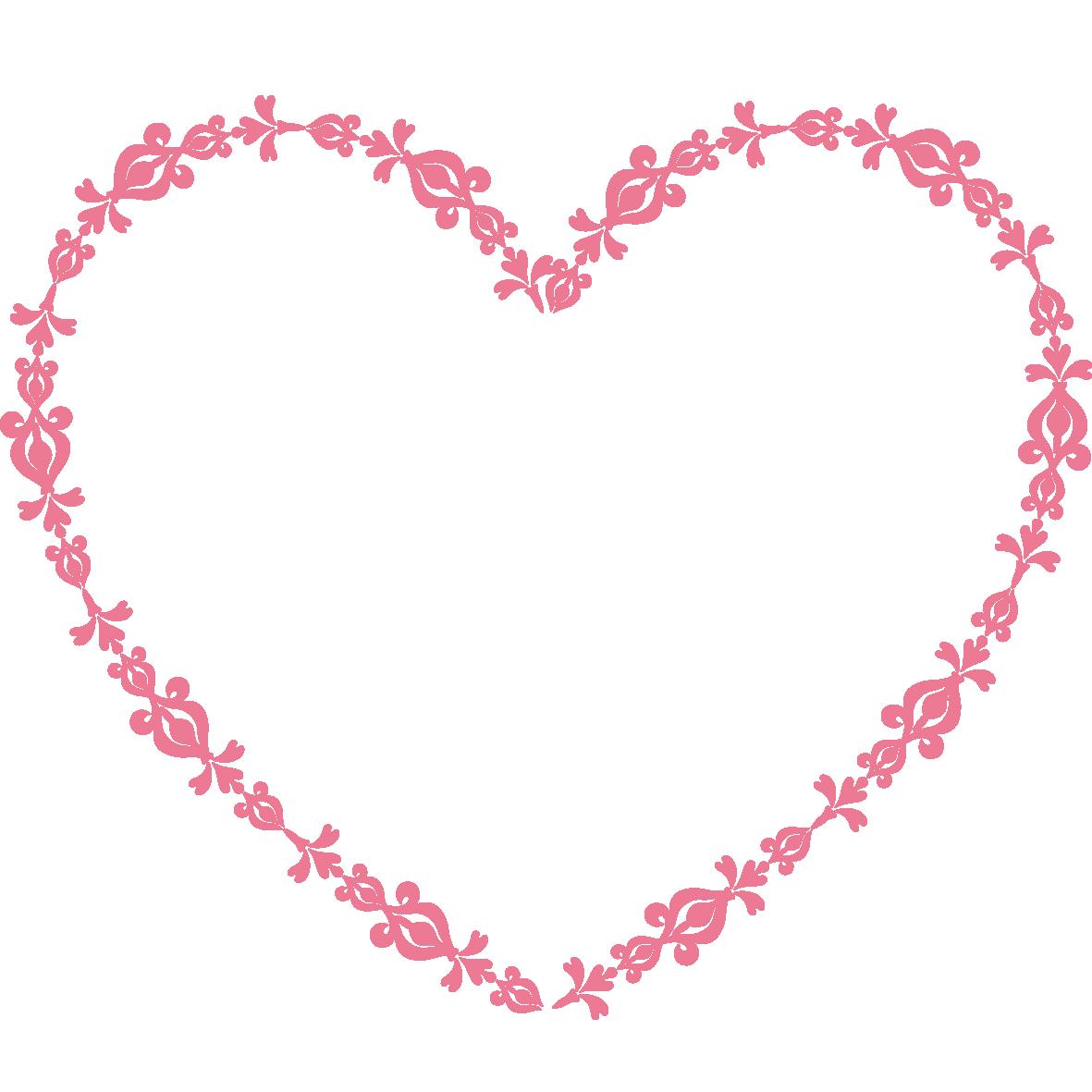 無料】可愛いフリーイラスト素材集「イラスト愛」 - かわいいイラスト